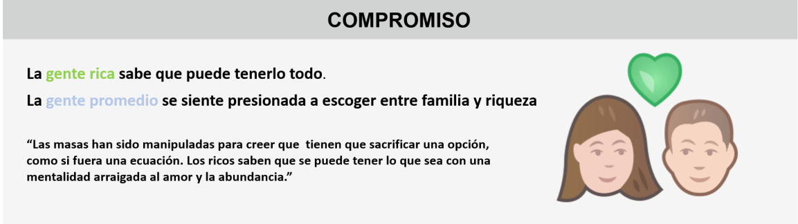 10Compromiso