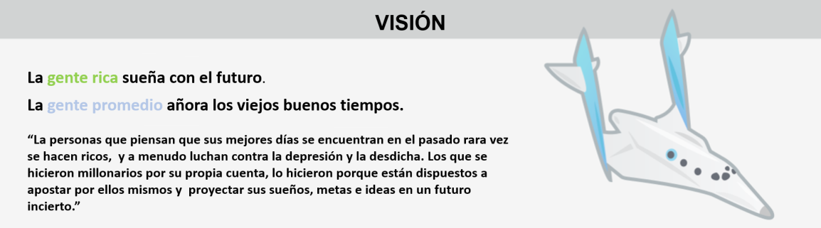 2Visión